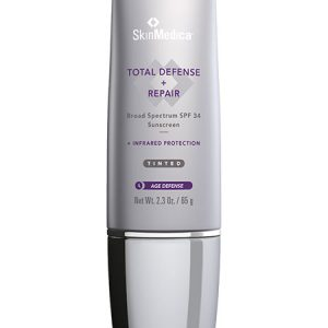 SkinMedica Tinted Sunscreen