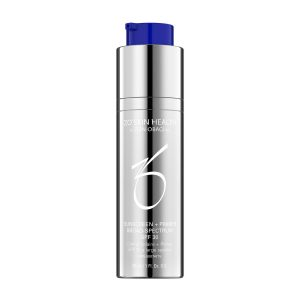 ZO Sunscreen and Primer SPF30