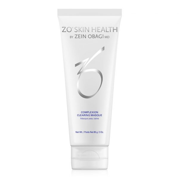 ZO Complexion Clearing Masque