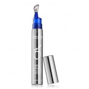 ZO Growth Factor Eye Serum