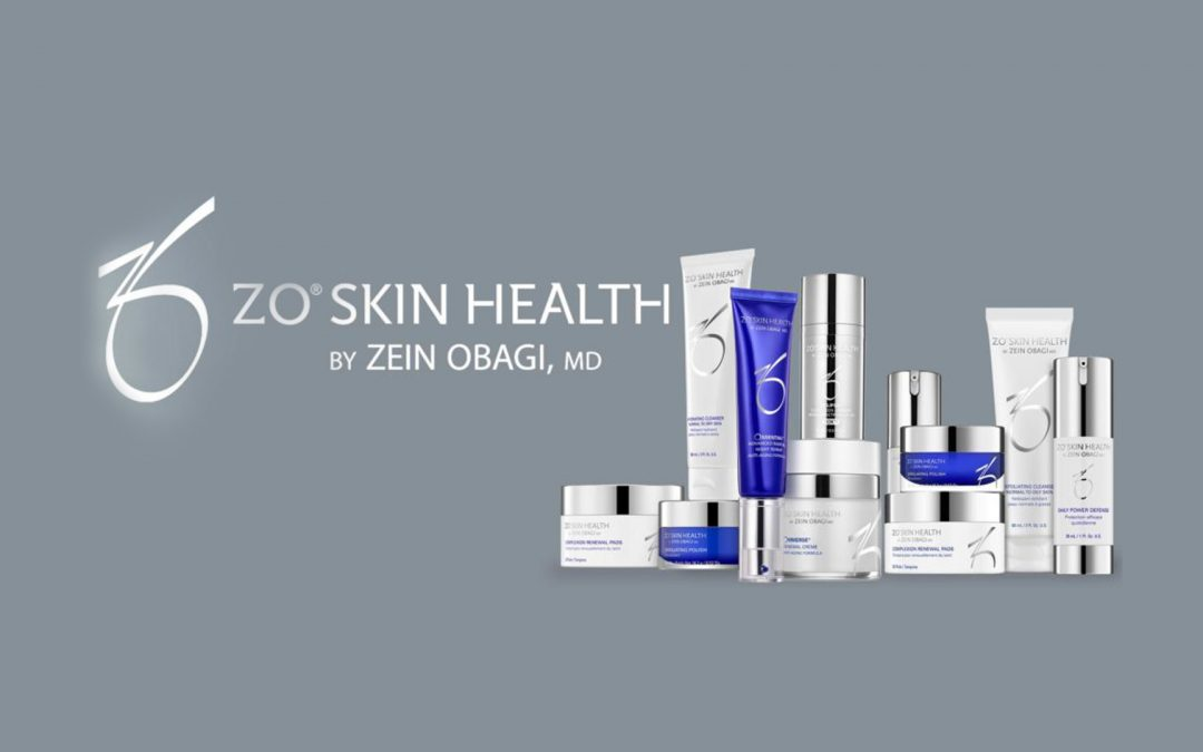 Get Back Your Youthful Glow